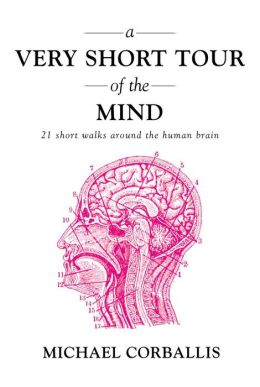 A Very Short Tour of the Mind: 21 Short Walks Around the Human Brain