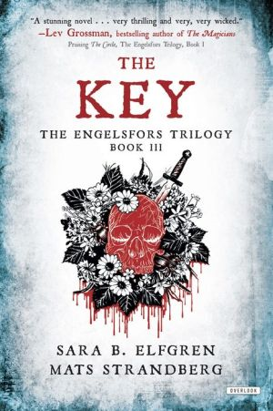 The Key: Book III