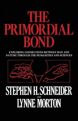 The Primordial Bond: Exploring Connections between Man and Nature through the Humanities and Sciences