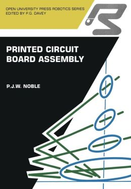 Printed circuit board assembly: The Complete Works
