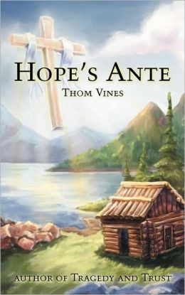 Hope's Ante