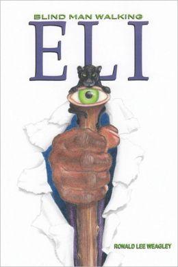 ELI: Blind Man Walking