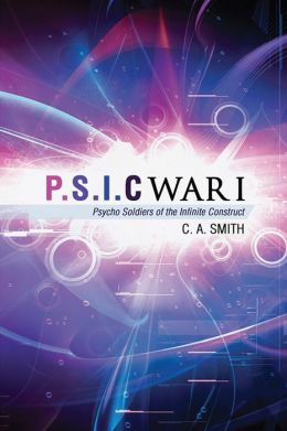 P.S.I.C War I: Psycho Soldiers of the Infinite Construct