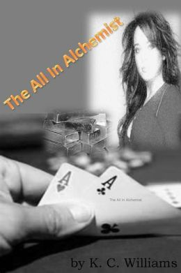 The All In Alchemist