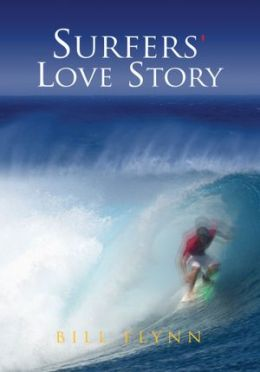 Surfers' Love Story