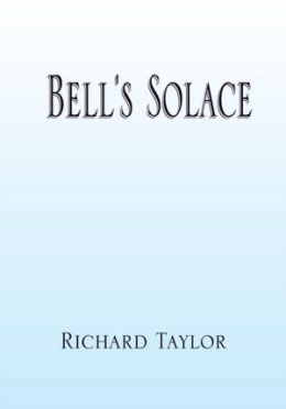 Bell's Solace