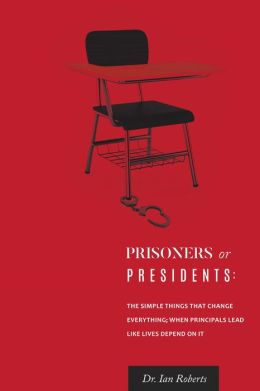 Prisoners or Presidents: How and Why Inclusion Determines The Future of Students With Special Needs