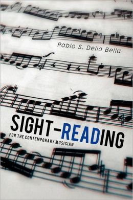 Sight-Reading