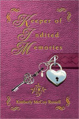 Keeper of Indited Memories