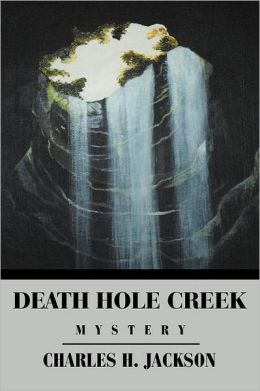 Death Hole Creek