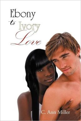 Ebony to Ivory Love