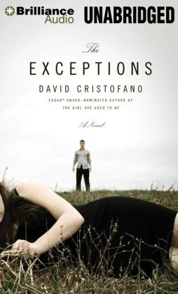 The Exceptions