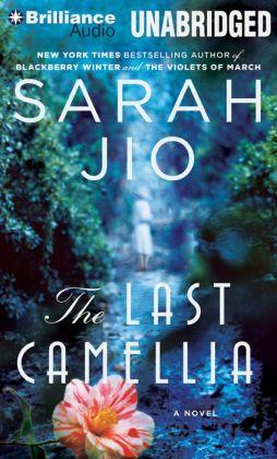 The Last Camellia