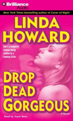 Drop Dead Gorgeous (Blair Mallory Series #2)