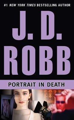 Portrait in Death (In Death Series #16)