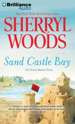 Sand Castle Bay (Ocean Breeze Series #1)