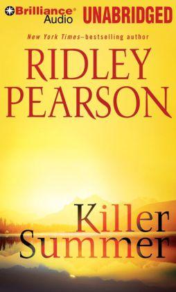 Killer Summer (Walt Fleming Series #3)