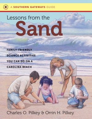 Lessons from the Sand: Family-Friendly Science Activities You Can Do on a Carolina Beach