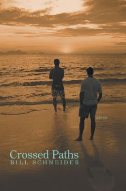 Crossed Paths