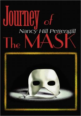 Journey Of The Mask