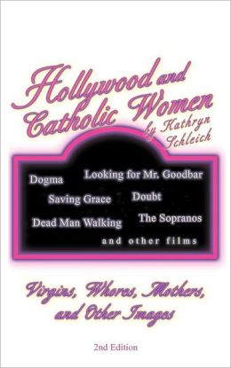 Hollywood And Catholic Women