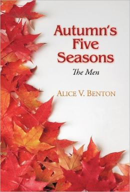 Autumn's Five Seasons: The Men