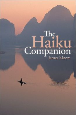 The Haiku Companion