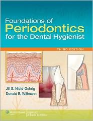 Nield-Gehrig Foundations 3e, Wilkins Clinical Practice 11e, Nield-Gehrig Fundamentals 7e Package
