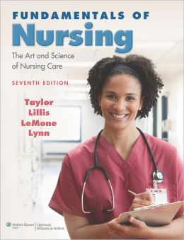 Fundamentals of Nursing, 7th Ed. + Clinical Nursing Skills, 3rd Ed. + Simadviser Package