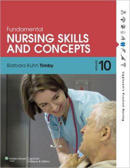 Timby 10e Text & Workbook; Taylor 2e Video Guide; plus Cohen 12e Text & SG Package