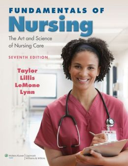 Taylor 7e Text & PrepU plus Lynn Handbook Package