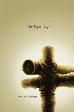 The Tiger Cage
