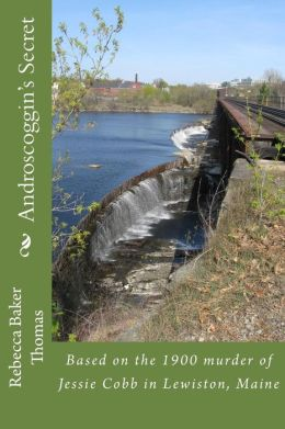 Androscoggin's Secret