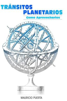 Transitos Planetarios