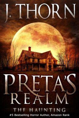 Preta's Realm