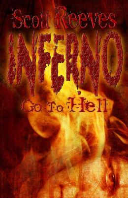 Inferno: Go to Hell