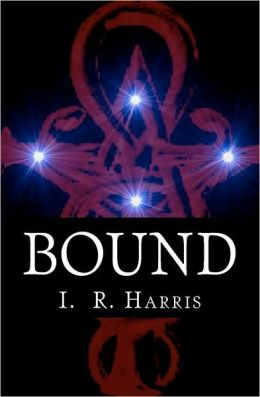 Bound: The Bound Trilogy