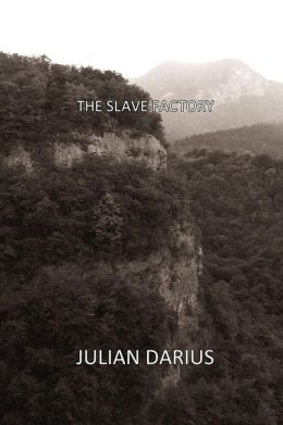 The Slave Factory