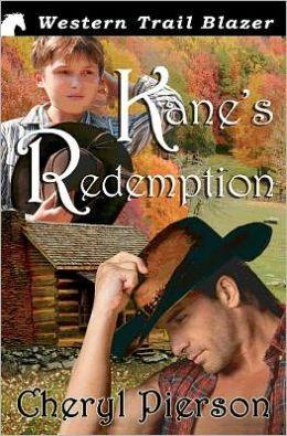 Kane's Redemption