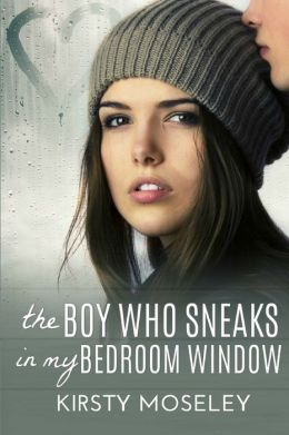 The Boy Who Sneaks in My Bedroom Window