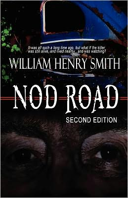 Nod Road, Second Edition: Second Edition