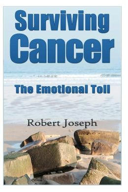 Surviving Cancer: the Emotional Toll