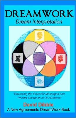 Dreamwork: Dream Interpretation