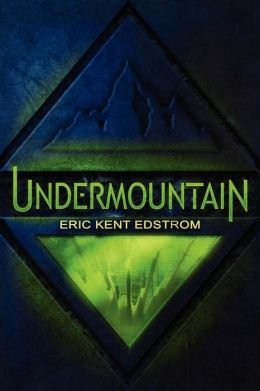 Undermountain