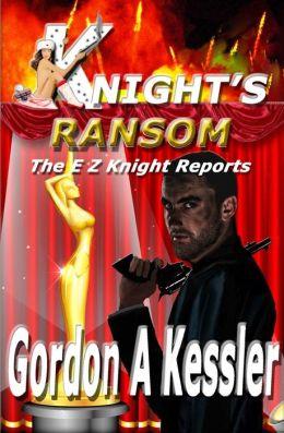 Knight's Ransom