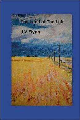 The Land of the Left: Travels in the Socialist World
