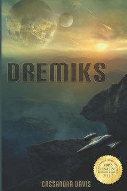 Dremiks