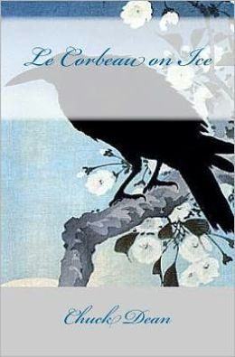 Le Corbeau on Ice
