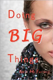 Doing BIG Things