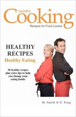 Healthy Recipes: Healthy Eating